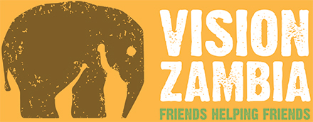 VisionZambia