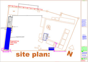 proposed-ablution-lusaka-site-plan