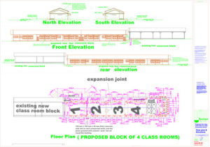 proposed-lusaka-floor-plan-&-elevations-Layout